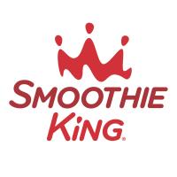 Smoothie King Fort Oglethorpe