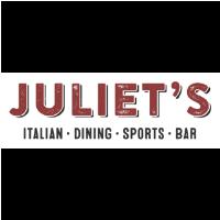 Juliet's