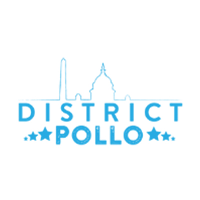 District Pollo