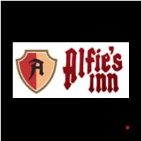 Alfie's Inn