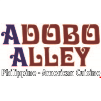 Adobo Alley