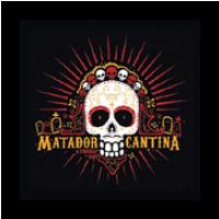 Matador Cantina And Tequila Bar