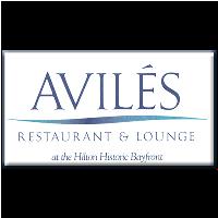 Aviles Restaurant & Lounge