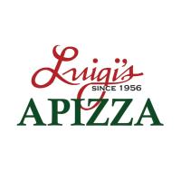 Luigi's Apizza