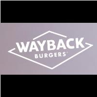 Wayback Burgers - Hamden