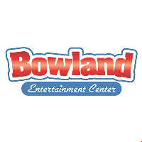 Bowland Port Charlotte