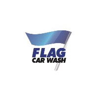 Flag Car Wash