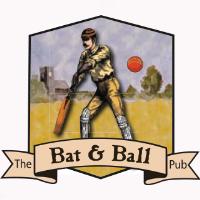 The Bat & Ball Pub