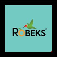 Robek's Jacksonville