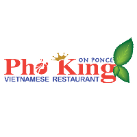 Pho King Vietnamese Restaurant - Decatur