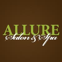 Allure Salon & Spa