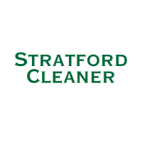 Stratford Cleaners