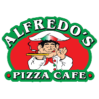Alfredo's Pizza Cafe