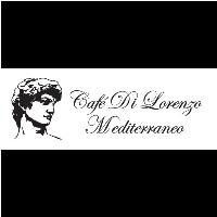 Cafe Di Lorenzo