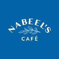 Nabeel's Cafe