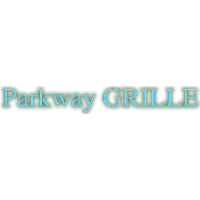 Parkway Grille