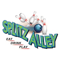 Splitz Alley