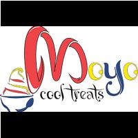 Moyo Cool Treats