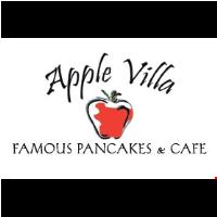 Apple Villa