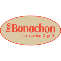 Don Bonachon Mexican Bar & Grill