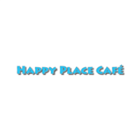 Happy Place Cafe