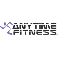 Anytime Fitness - Boothwyn