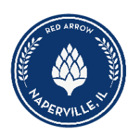 Red Arrow Tap Room - Naperville