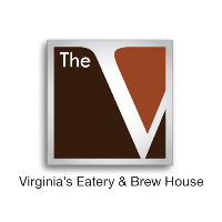 The V Eatery & Brew House