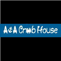 A&A Crab House