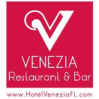 Venezia Restaurant & Bar