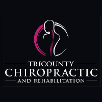 Tri County Chiropractic And Rehabilitation