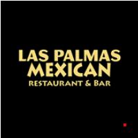 Las Palmas Mexican Restaurant & Bar - Mundelein