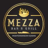 Mezza Bar & Grill