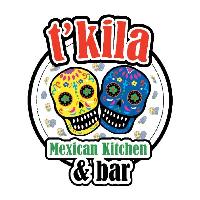 T'kila Latin Kitchen & Bar
