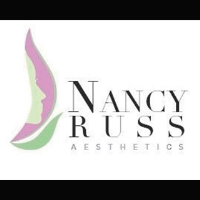 Nancy Russ Aesthetics