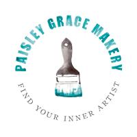 Paisley Grace Makery