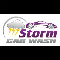Storm Car Wash