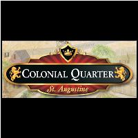 Colonial Quarter