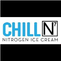 Chill N Nitrogen Ice Cream & Yogurt
