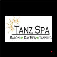 Tanz Spa