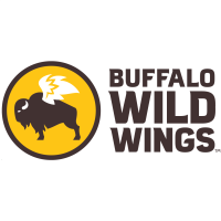 Buffalo Wild Wings College Park