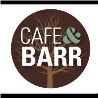 Cafe & BARR