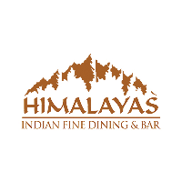 Himalayas Indian Fine Dining & Bar