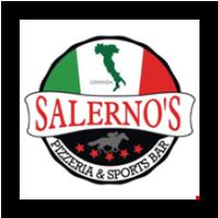 Salerno's Pizzeria & Sports Bar