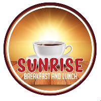 Sunrise Breakfast & Lunch Restaurant