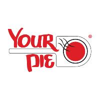 Your Pie