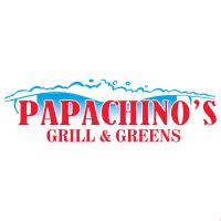 Papachino's Grill & Greens