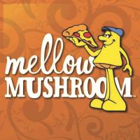 Mellow Mushroom - Decatur