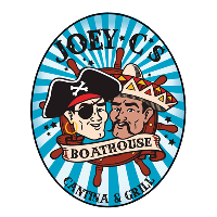 Joey C's Boathouse