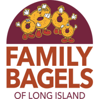 Family Bagels Of Long Island